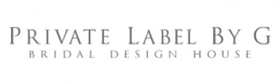 Private Label by G Wedding Gowns in Southern Maryland