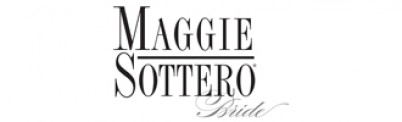 Maggie Sottero Wedding Gowns in Southern Maryland