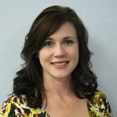 Kristie Wood - Owner